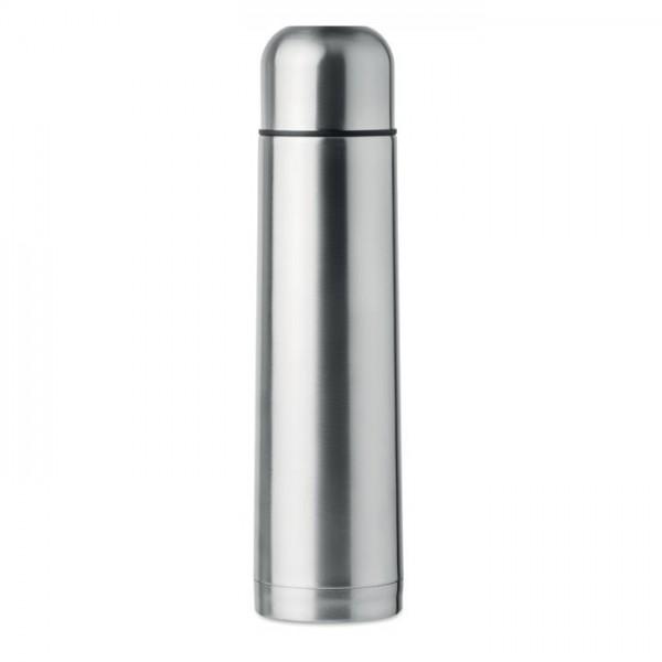 Thermosfles 1 liter