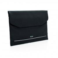 "Swiss Peak RFID 15.6\"" laptop sleeve PVC-vrij"