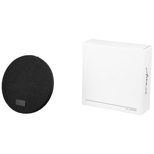 Wool Bluetooth® luidspreker met standaard