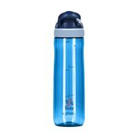 Contigo® Autospout Chug drinkfles blauw
