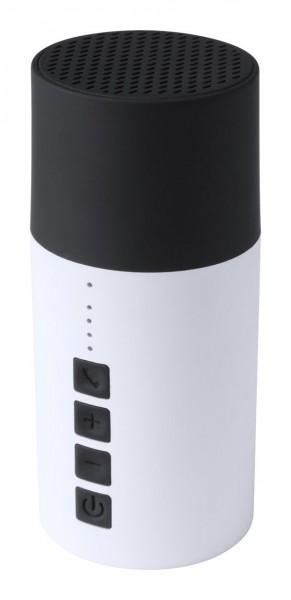 bluetooth speaker en power bank