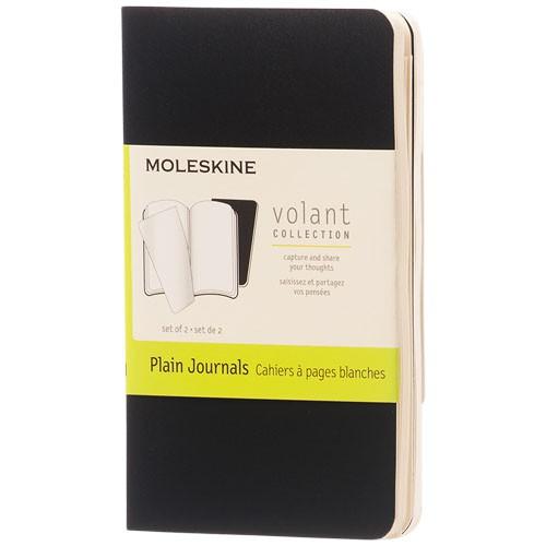 Volant Journal XS - effen