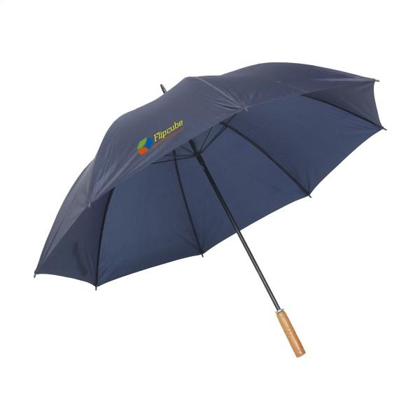 BlueStorm paraplu