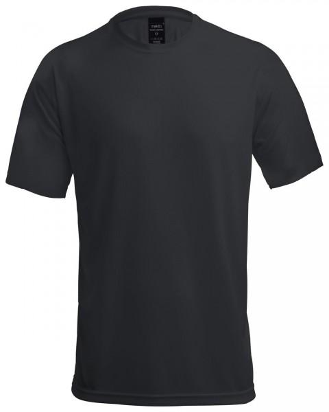 sport T-shirt voor kinderen