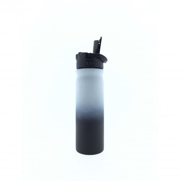 Fusion Dutchie 500 ml
