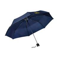 RainLight paraplu/zaklamp
