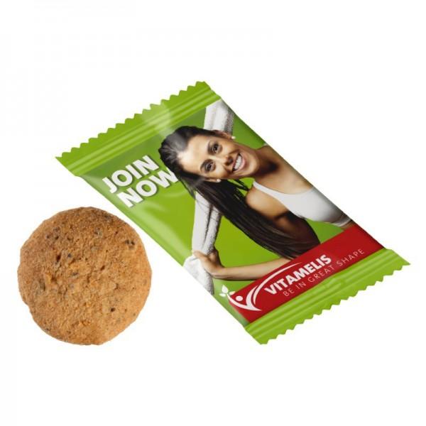 Volkoren koekje