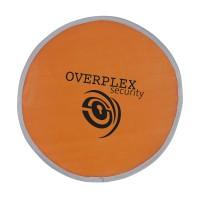 PopUp frisbee blauw