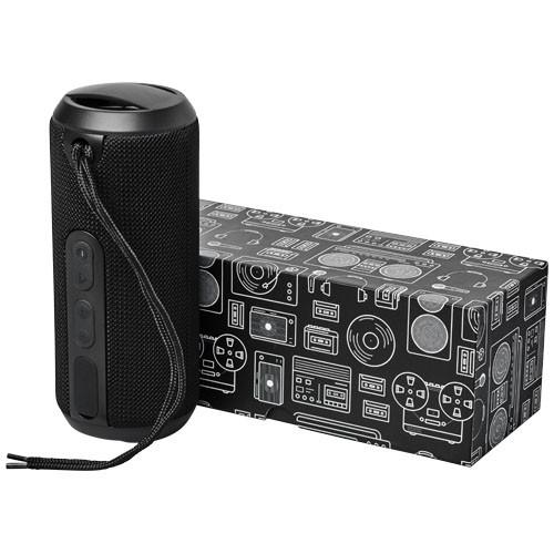 Rugged waterbestendig Bluetooth® luidspreker