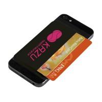Smartphone Pocket kaarthouder