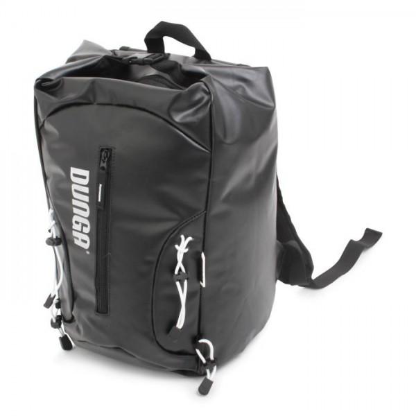 Dunga Backpack Black