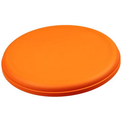 Taurus frisbee Ø23cm