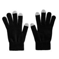 Handschoenen voor smartphones