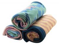 sublimatie fleece deken