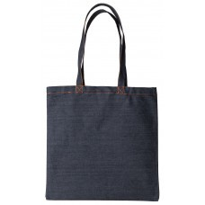 Shopper canvas 280 grams 38 x 42 cm