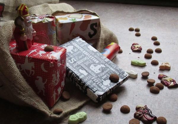 sinterklaas-cadeau