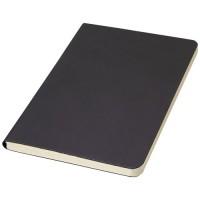 Chameleon A5 notitieboekje