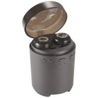 Ifidelity draadloze Bluetooth® luidspreker en oordopjes