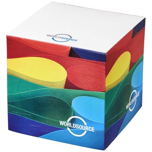 Block-Mate® 75x75x75 memoblok