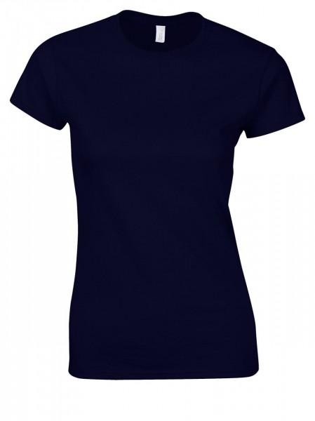 dames shirt