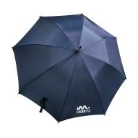 Galaxy paraplu