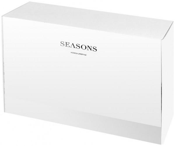 Seasons Eastport geschenkverpakking formaat 1