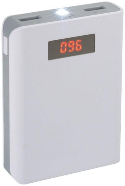 Mega Vault powerbank 8800 mAh