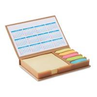 Bureauset kalender