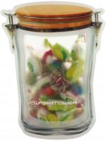 Flexibele snoeppot Apeldoorn 400 ml