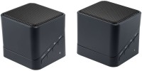 iFidelity Mixmaster Bluetooth® luidsprekerset