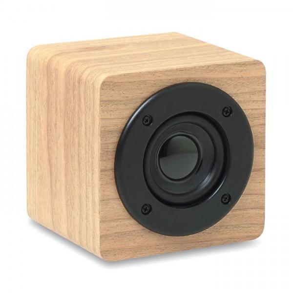 Bluetooth-luidspreker