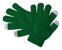 touch screen handschoenen voor kinderen