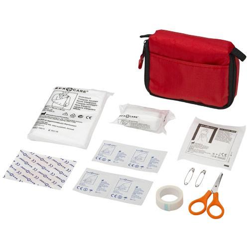 Save-me 19-delige EHBO-kit