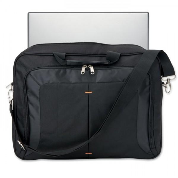 17 Inch laptoptas
