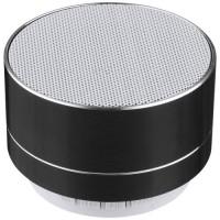 Ore cilindevormige Bluetooth® luidspreker