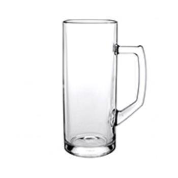 Bierpul Reno 30 cl. TAPMAAT