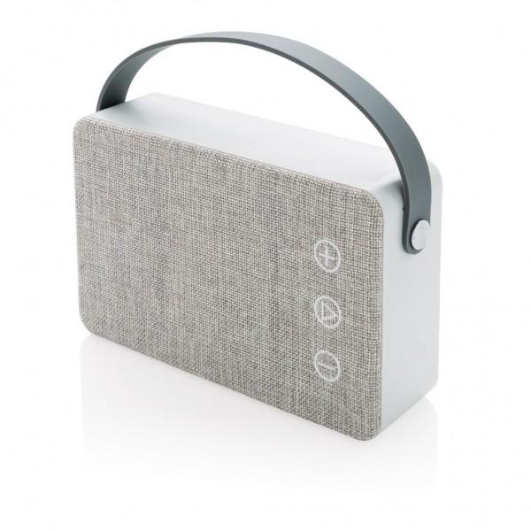Fhab draadloze speaker