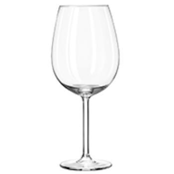 Bouquet Wijnglas XXL 73 cl.
