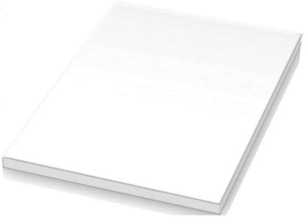 Budget combi notes bladwijzers