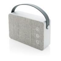 grijs, grijs (± pms cool grey 3/cool grey 10)