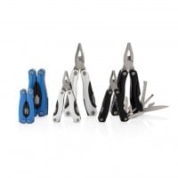Fix mini multitool