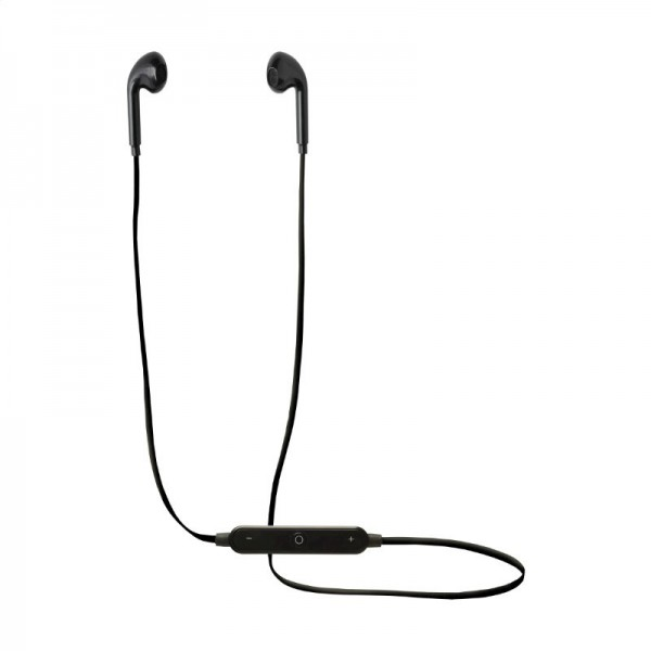 Bluetooth EarBuddies oortjes