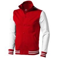 Varsity unisex college jacket