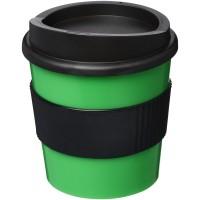 groen, zwart