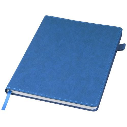 Lifestyle A5 notitieboek met zachte kaft