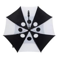 Budyx golf paraplu