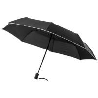 """Scottsdale 21"""" opvouwbare automatische paraplu"""