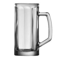 Bierpul Bierfest 0,3 Liter