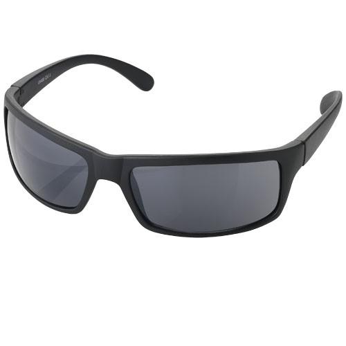 Sturdy zonnebril