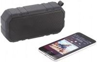 Brick outdoor Bluetooth® luidspreker